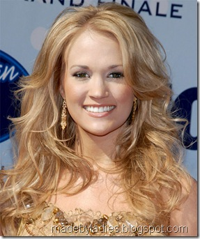 8391_Carrie-Underwood