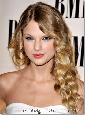 ztaylor-swift-medium-curly-romantic-blonde-09