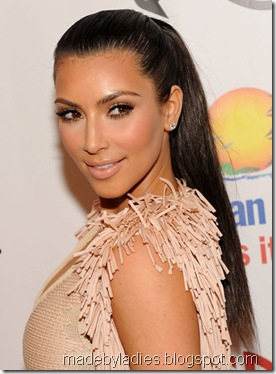 kim-kardashian-long-ponytail-straight-sophisticated-01