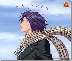 300px-Nagai_Sachiko_-_Last_Songs