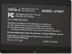 Ceiva_008