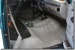 carpet_0011