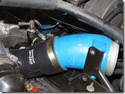 rrintake_0023