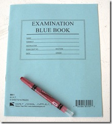 blue%20exam%20book%20 %20crayon_0278