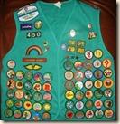 badge_vest
