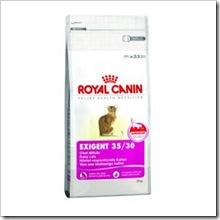 royal-canin-10kg