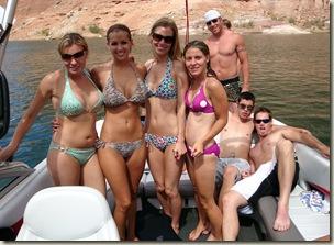 Lake Powell 01