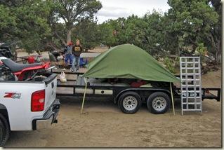 Camping 02