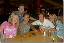 Vegas 09