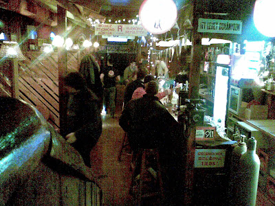 Andersen Pub, NO1.DANISH PUB Cím: 1087, Budapest, Krúdy Gyula utca 17. (Baross utcai villamosmegálló)  Telefon, asztalfoglalás: 06-1-788-0806