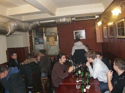 Budapest,  blog,  MSZP,  Bakegér, borozó, pince,  söröző, VI. kerület,   Jókai utca,  6. kerület, Ó utca