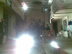 Kaszinó Ideiglenes Autonóm Tér néven közösségi helyet nyitott az Új világ BETA tesztje brigád, Budapest,  VII. kerület, Budapest, blog,  7. kerület, Nyár utca, zsidónegyed,   romkocsma,  foglaltház, squad