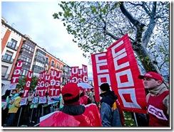 Manifestación_sindical