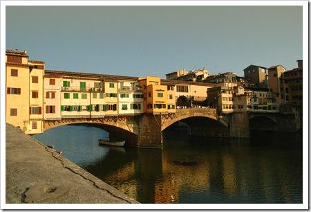 florencia_puente_viejo_8