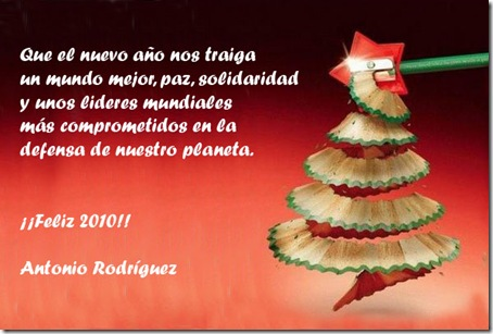 -arbol-de-navidad