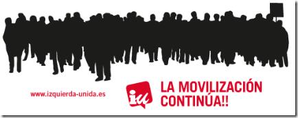 la_movilizacion