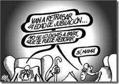 pensiones4