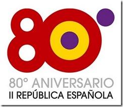 80-republica