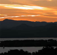 sunset-over-lake-champlain.jpg