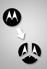 Now,-Motorola-explores2