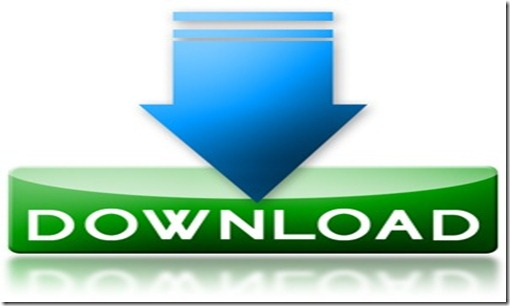 download7