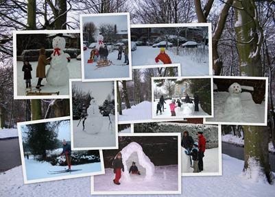Sneeuw_Marlot_2009