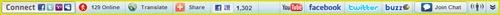 2010-6-24 wibiya