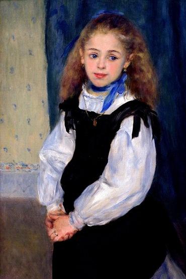 Renoir-Mademoiselle-Legrand-mid