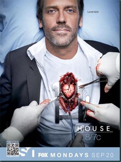 house-season-seven-poster_433x577