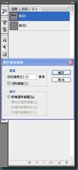 2010-12-01_104421