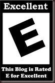 excellentblog_award