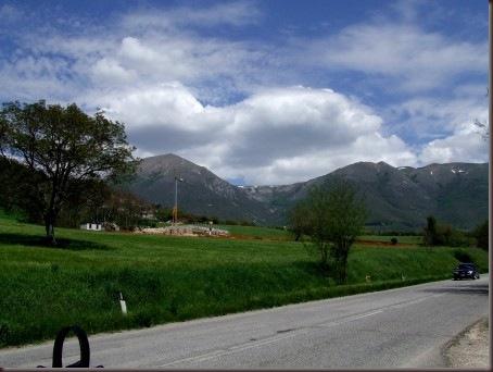 norcia-parco nazionalo di monti sibilini 005 []