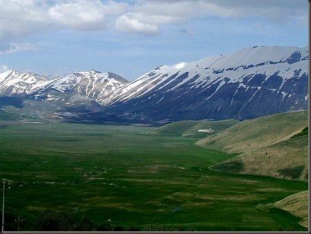 norcia-parco nazionalo di monti sibilini 028 []