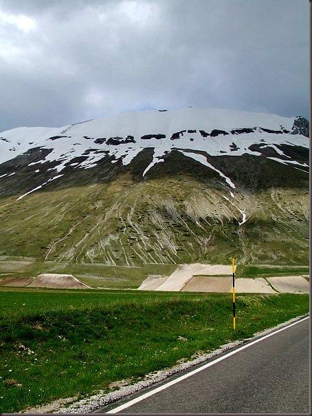 norcia-parco nazionalo di monti sibilini 084 []