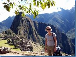Machu Picchu (54)