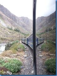 Train (9)