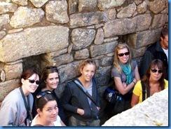 Machu Picchu (167)