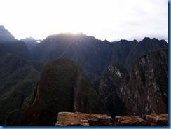 Machu Picchu (122)