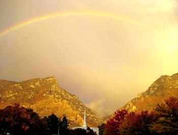 Rainbow_008a