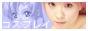 kosupurei banner - lacus clyne edition 04