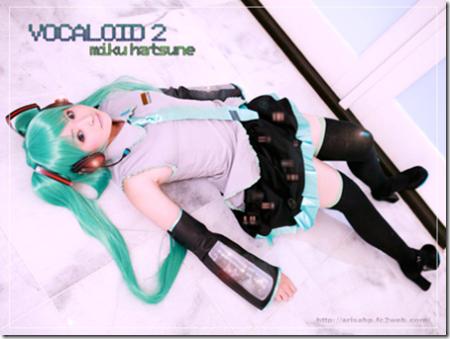 cosplay powa - Page 2 Vocaloid_2_-_hatsune_miku