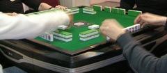 Joulu 2007 Kiina 118