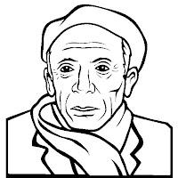 sxvis0fqcxp1hf45houtuyve_Pablo-Picasso.jpg