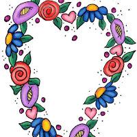 Coracao de flores.jpg