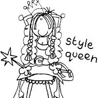 stylequeen_050602.jpg
