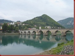 Visegrad_bridge