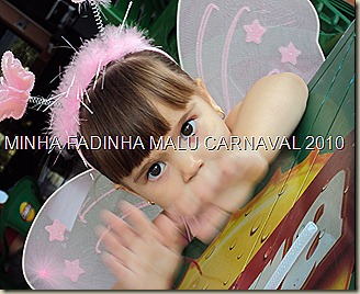 carnaval 2010 095