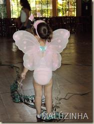 carnaval 2010 001