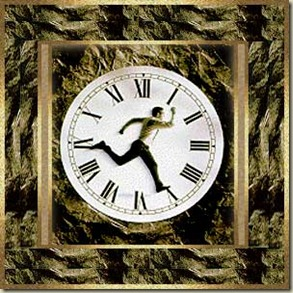 tempo_1