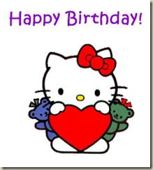 hello_kitty_birthday_card